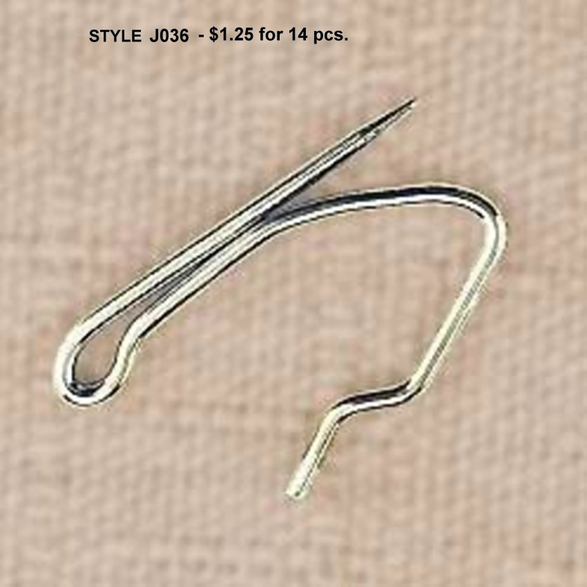 http://www.joepalhomedecor.com/drapery-rods-brackets-supports-rings ...