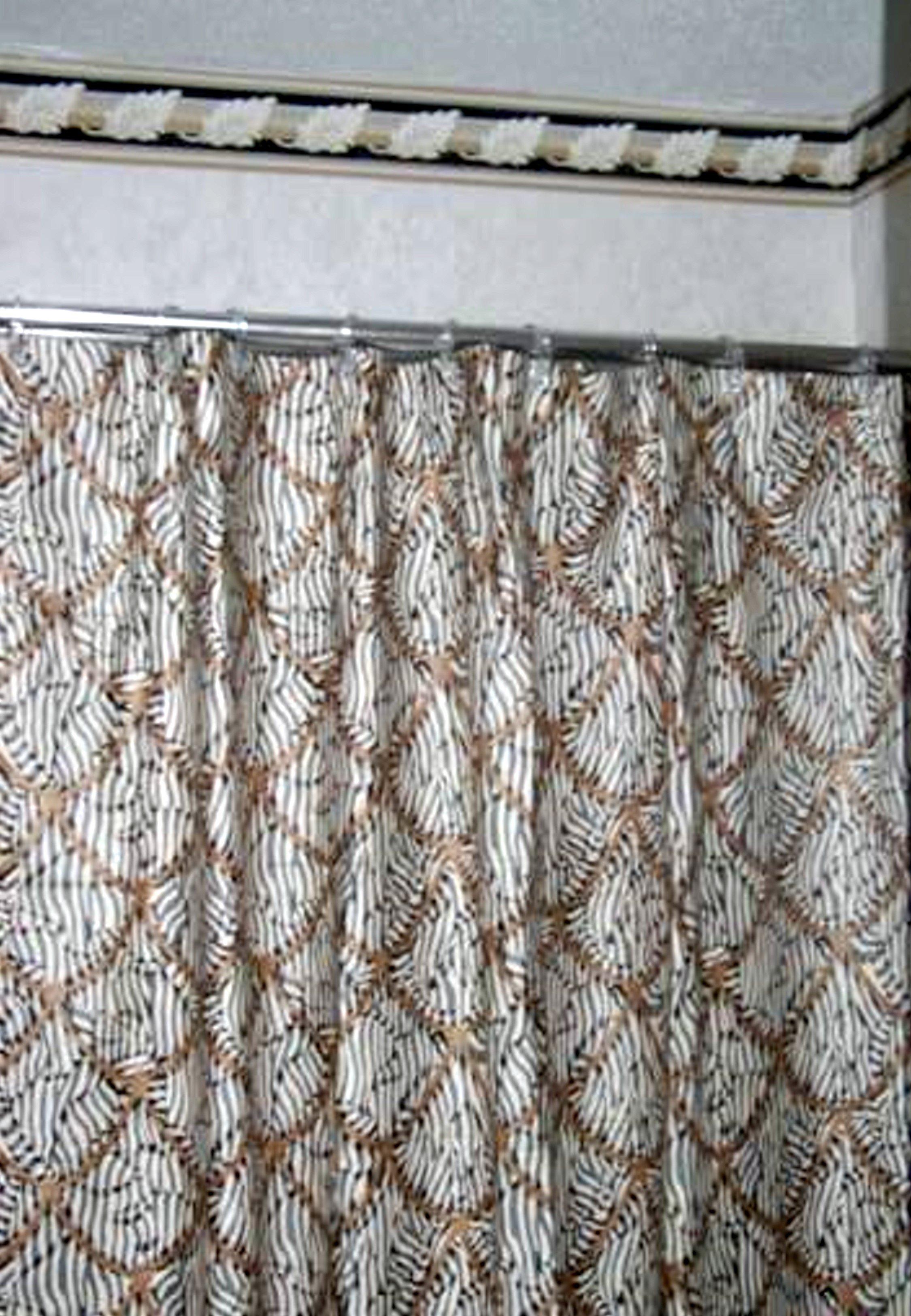Solid teal shower curtain - Solid Black Shower Curtain Black And Gray Fabric Shower Curtain Teal And Black Shower Curtain