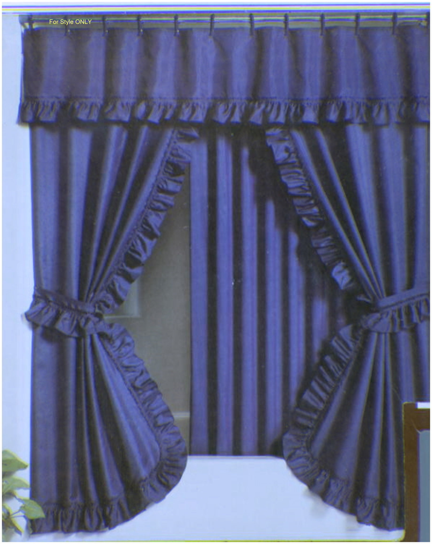 Short Decorative Curtain Rods Custom Shower Curtains with